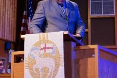Deacon Ordination 2018