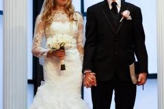 Didukh Wedding 2014